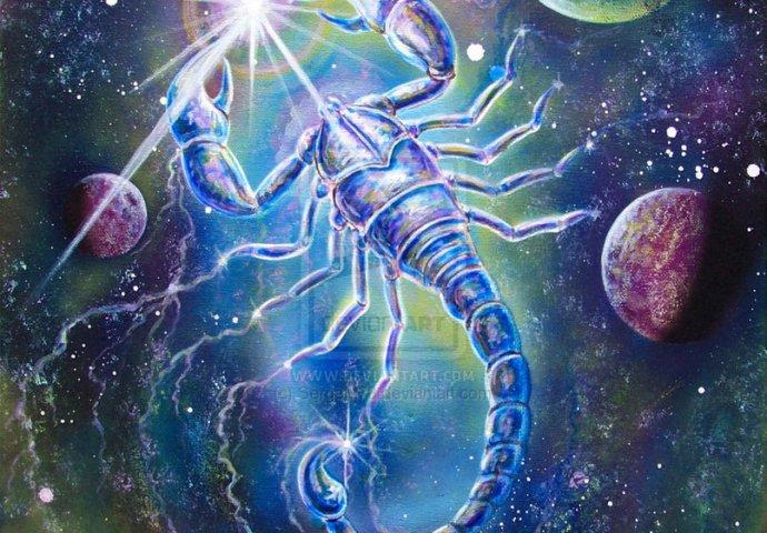 zvijezde škorpiona gayoon doojoon dating
