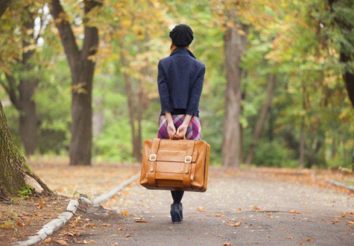 Upoznavanje muškarca s graničnim poremećajem ličnosti