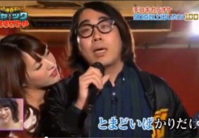 japanski ljubav seks video