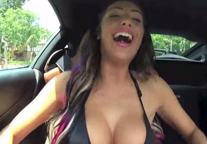 hippi sex video