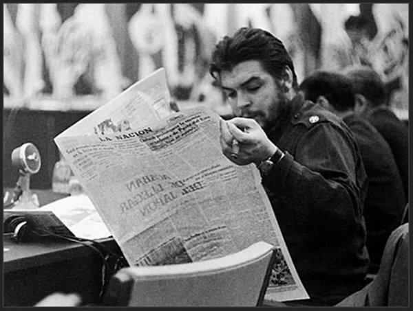 Slikovni rezultat za kubanska revolucija