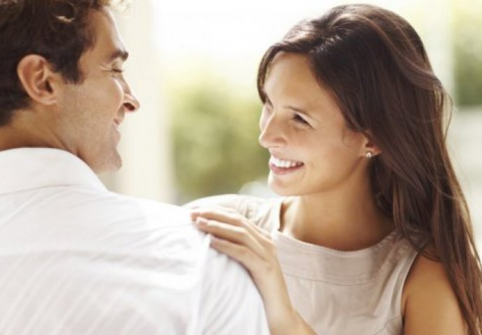 Kako pitati djevojku da li se družimo