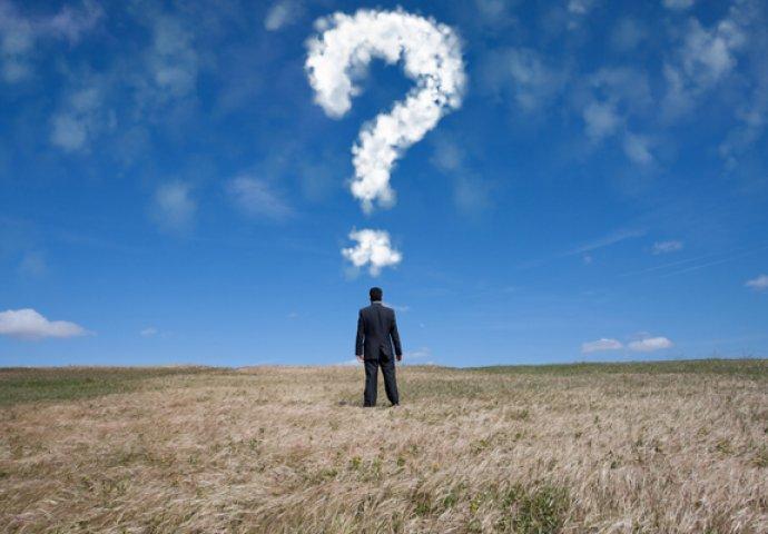 koja pitanja postaviti ženi prilikom izlaska slavne ličnosti koje obožavaju obožavatelji Yahoo