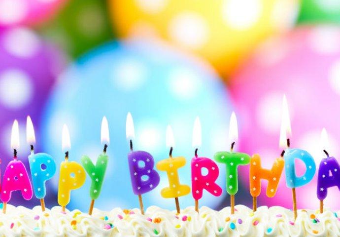 riječi za rođendan Za rođendan sam htjela dečku prirediti nezaboravnu noć, ali njegov  riječi za rođendan