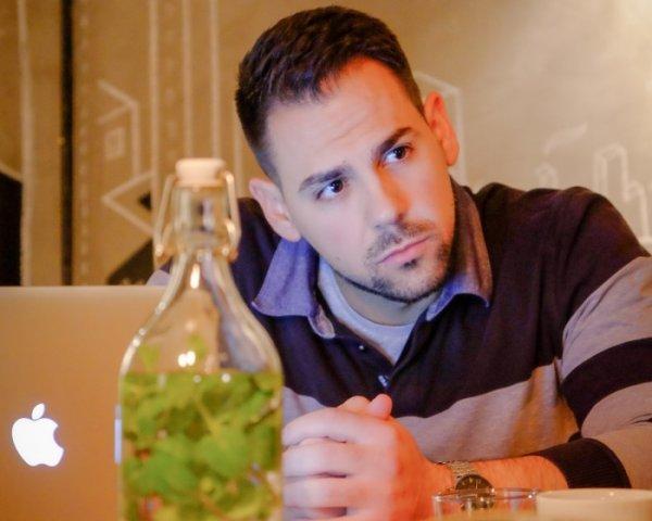 Bevolkingsregister belgium online dating