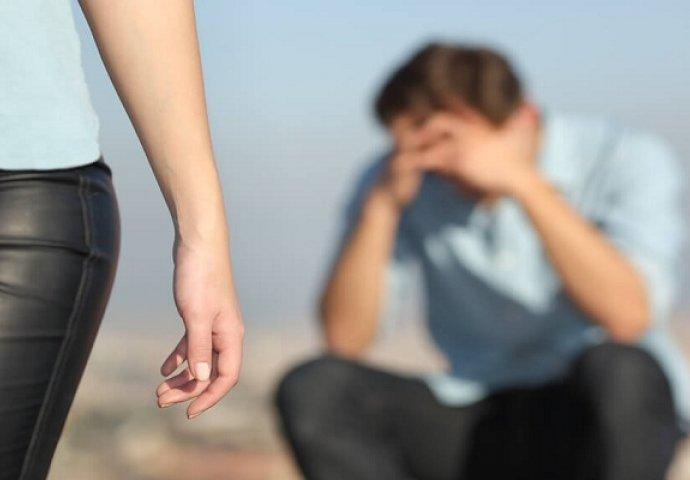 kako raskinuti sa djevojkom koja je izlazila irsko vrijeme dating online
