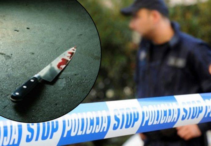 Podgorica: Dječaci noževima izboli starca, ljekari se bore za njegov život!    Novi.ba