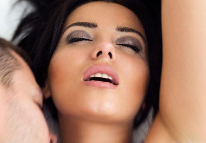 eksplozivni ženski orgazmi kratka kosa milf seks