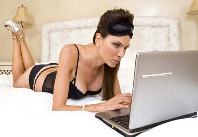 Porno slike dame