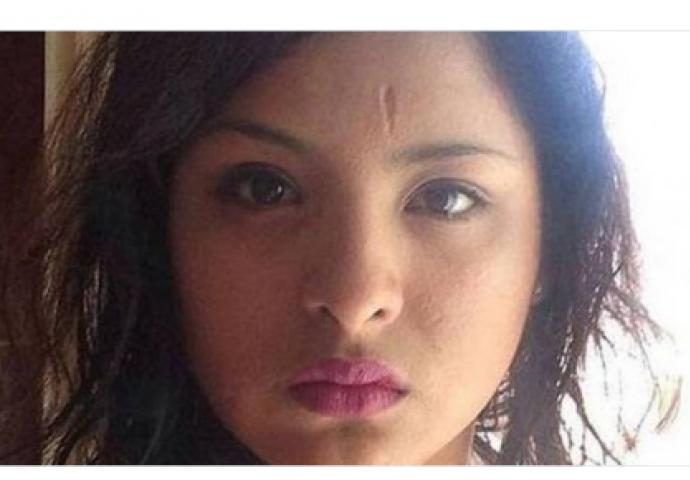 meksička djevojka seks video