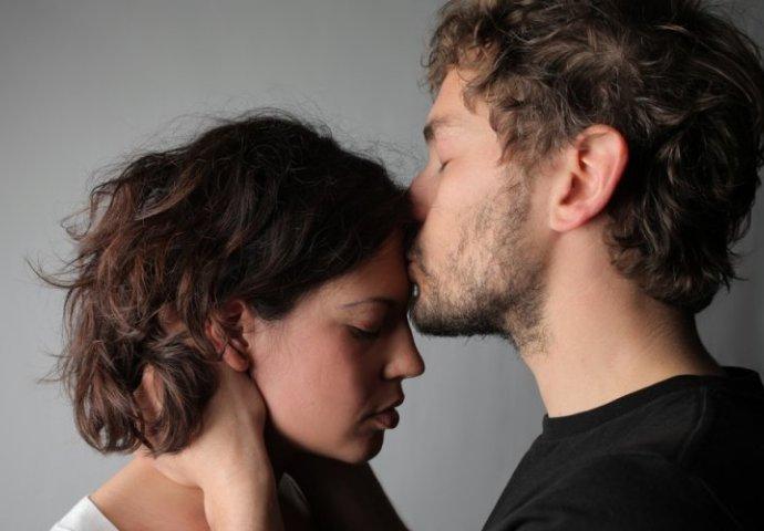 savjeti za paroveny pošta dating trener