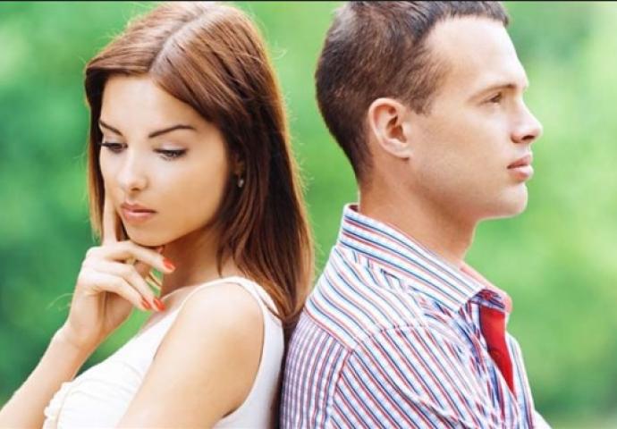 18 znakova da se družite s sociopatom