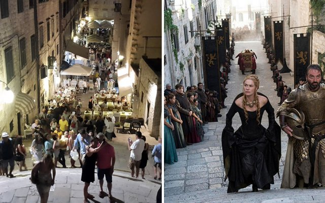 in-the-footsteps-of-game-of-thrones-in-dubrovnik-croatia-586fa9ab684cd-880