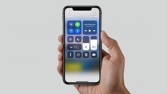 iphone-x-gestures-571x321-jpg-large