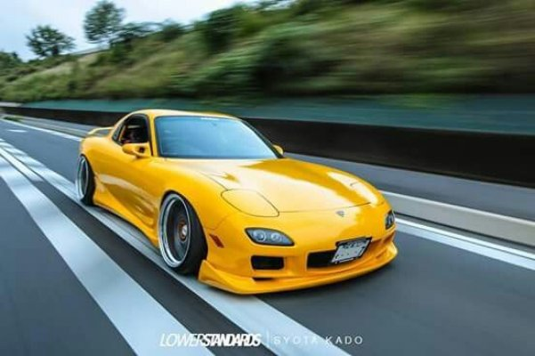 The 20 Best Cars For Tuning In Last 30 years PHOTO | Novi ba