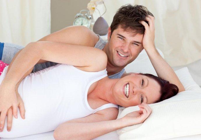 porno masaža orgazam