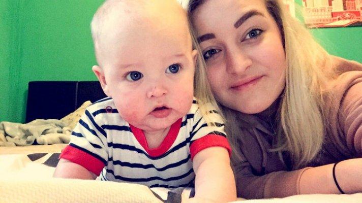 Savjeti o upoznavanju samohranih majki