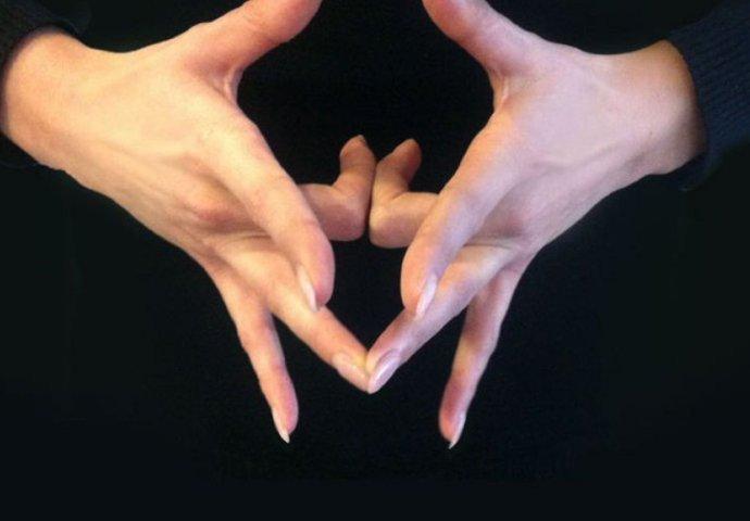 Ogromni prsti