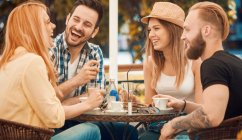 upoznavanje s ruskim samcima prijava casual dating