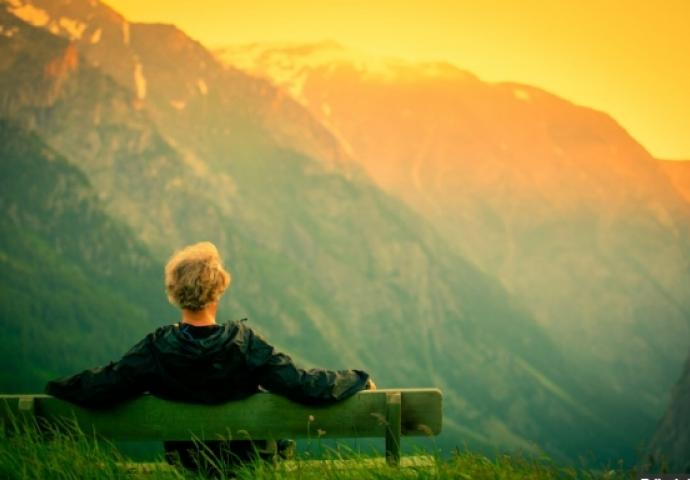 Burnout sindrom – prvi znakovi i simptomi izgaranja.