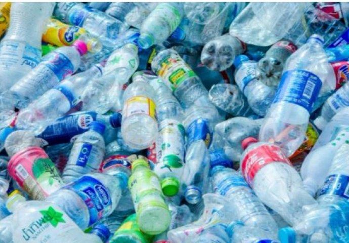 PLASTIČNE FLAŠE SU SKUPLJALI DANIMA, A KOMŠIJE IH ISMIJAVALE: Na kraju su  shvatili grešku, kada su oni iskoristili te flaše | Novi.ba
