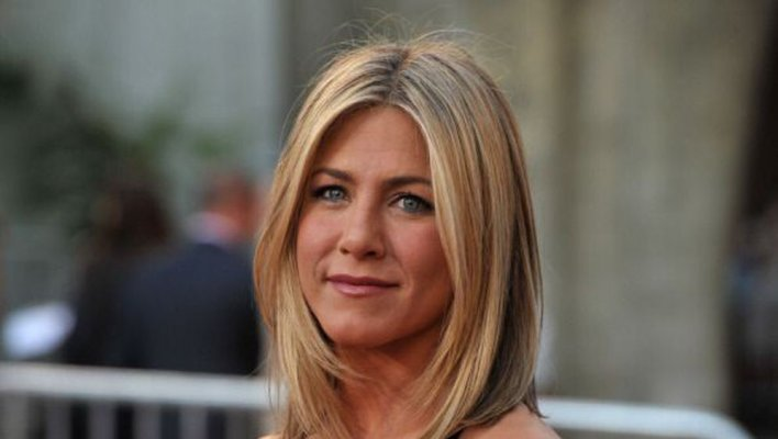 kako se izlazi s jennifer Aniston