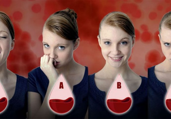 Kompatibilnost s krvnom grupom