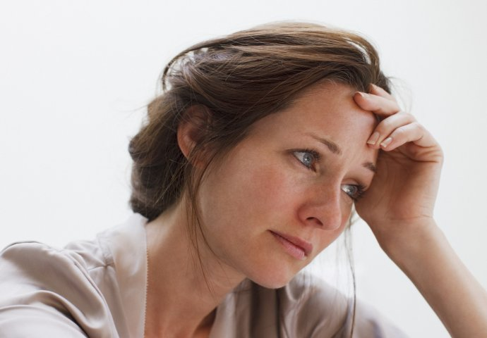 Ver pelicula blind dating online