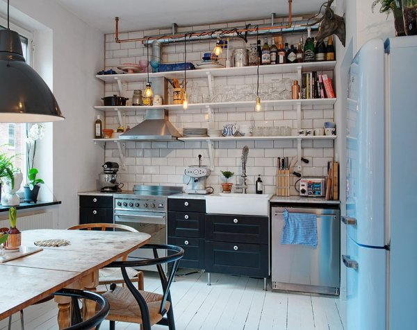 10-work-with-what-you-have-small-kitchen-idea-homebnc