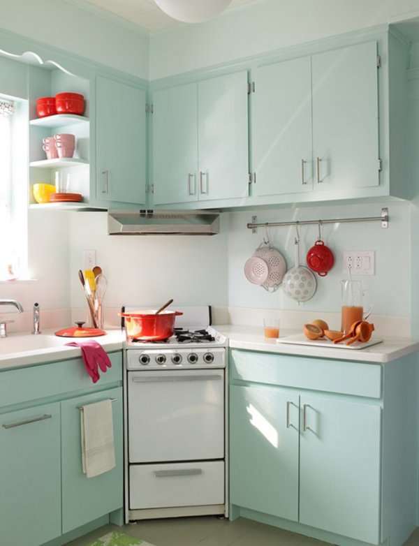 12-small-space-in-kitchen-homebnc
