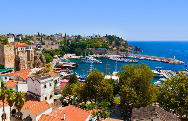 turkey-antalya-panoramic-view-old-harbour