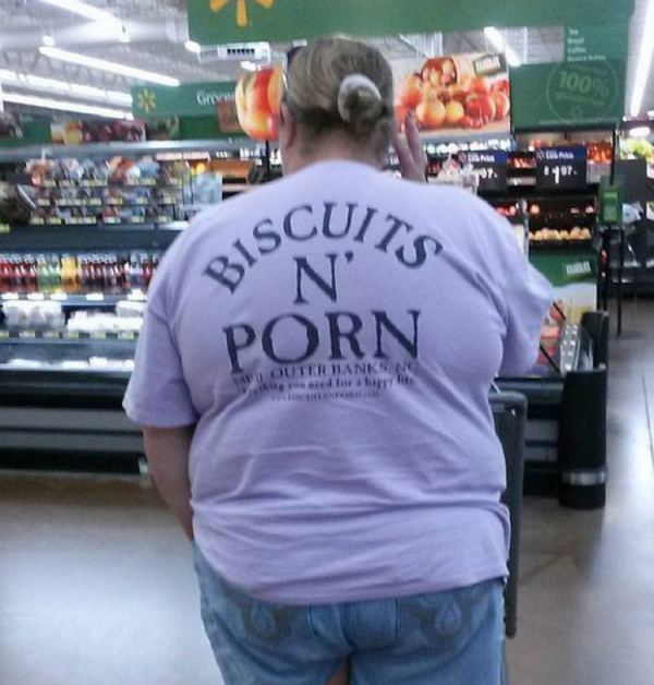 people-of-walmart-pictures