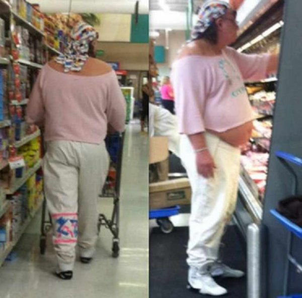 ridiculous-people-of-wal-mart-25-696x688