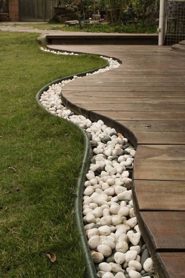 36-examples-on-how-to-use-river-rocks-in-your-decor-through-diy-projects-homesthetics-river-rocks-diy-projects-5
