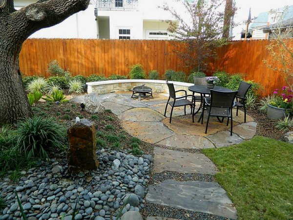 fancy-design-backyard-rocks-decoration-ideas-with-rock-home-depot-rockscapes-and-minerals-in-1024x768