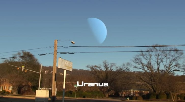 how-would-the-sky-be-if-the-planets-were-as-close-to-earth-as-the-moon-video-becomes-viral-after-5-years-5af43d7d3d61c-880