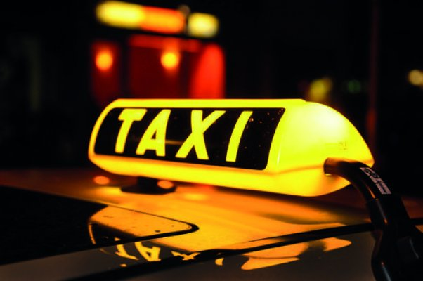 taxi-the-canary-cars