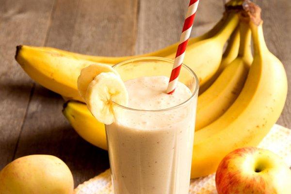 apple-banana-smoothie-720