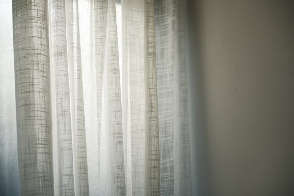 contemporary-curtain-design-763147