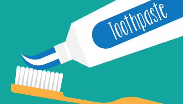 toothpaste-large
