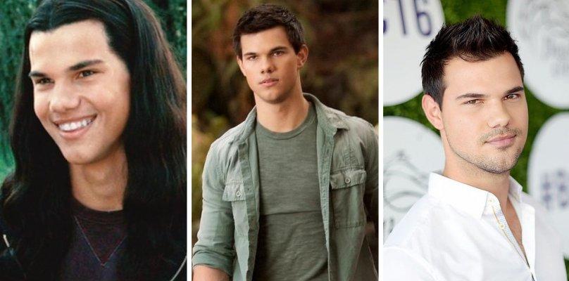 glumci sumraka koji još uvijek izlaze besplatno dating web stranice južni Wales