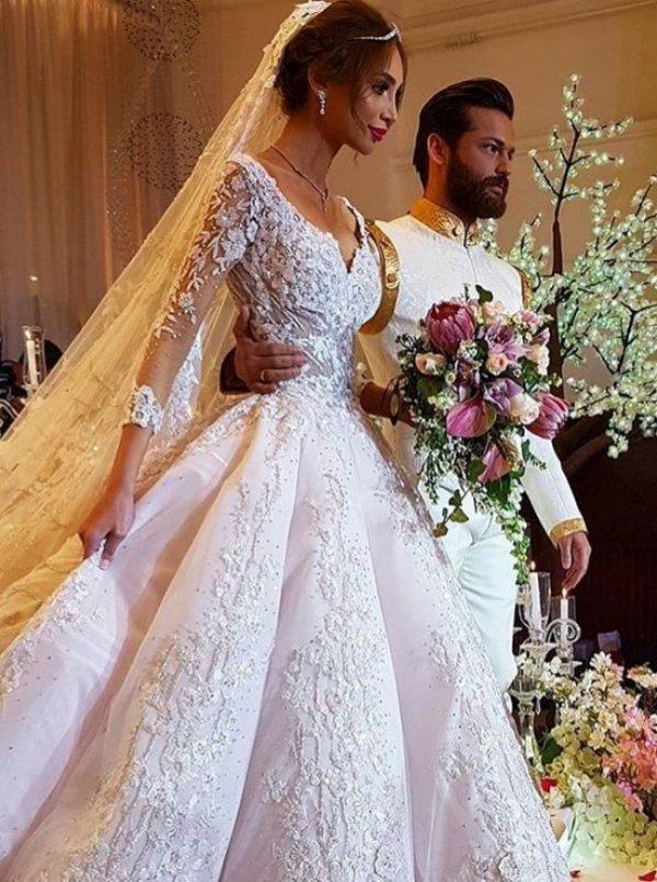 preuzmi ost brak bez izlaska