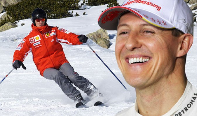 michael-schumacher-skiiing-accident-917906