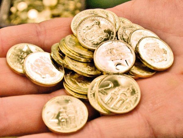 Datira novac od Tajlanda