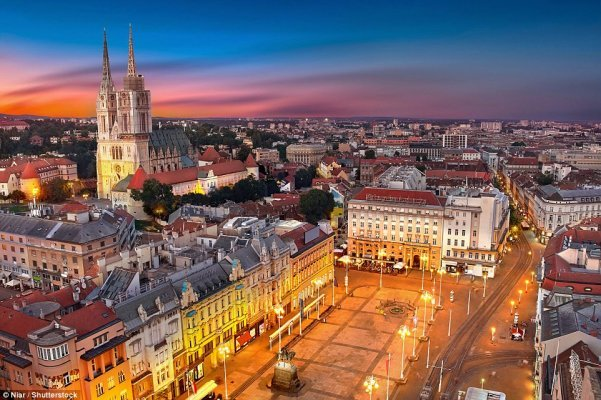 5a4e1e7d-8c0c-4cdb-97dd-6a790a0a0a67-40a6e63600000578-4529600-winner-judges-praised-croatia-s-capital-of-zagreb-pictured-as-be-a-26-1495466289663-previeworg