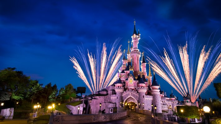 10-ways-to-get-the-most-out-of-disneyland-paris-567ab39429bc4fd28c26ea2f7a2f6226
