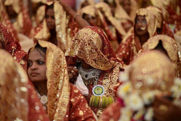 stranica za upoznavanje udala se u Indiji stranice za upoznavanje parova besplatno