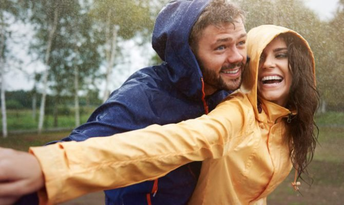 ljubav dating site indijski pouzdane metode upoznavanja