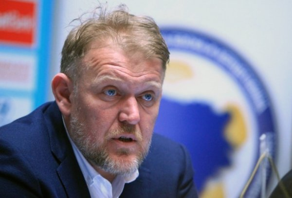 robert-prosinecki