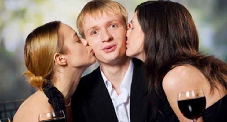 izbjegavajte prevare iz dating